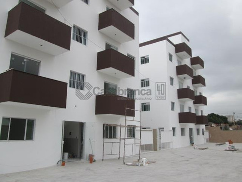 apartamento residencial para venda e locação, jardim simus, sorocaba - ap1110. - ap1110