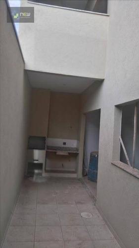 apartamento residencial para venda e locação, jardim zara, ribeirão preto. - ap0670