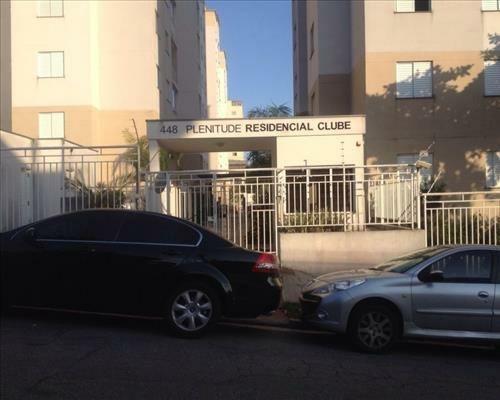 apartamento residencial para venda e locação, limão, são paulo - ap1112. - ap1112