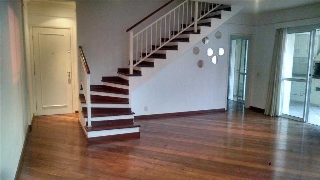 apartamento  residencial para venda e locação, loteamento residencial vila bella, campinas. - ap4334