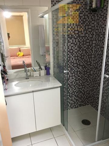 apartamento residencial para venda e locação, macedo, guarulhos. - codigo: ap3281 - ap3281