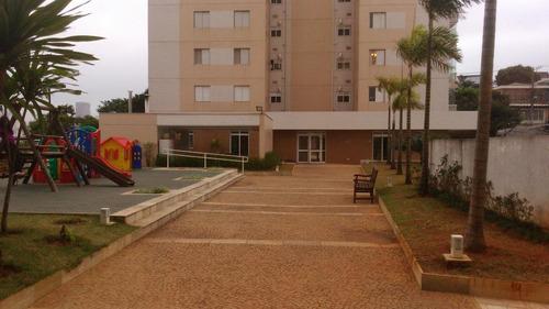 apartamento residencial para venda e locação, mandaqui, são paulo - ap1314. - ap1314