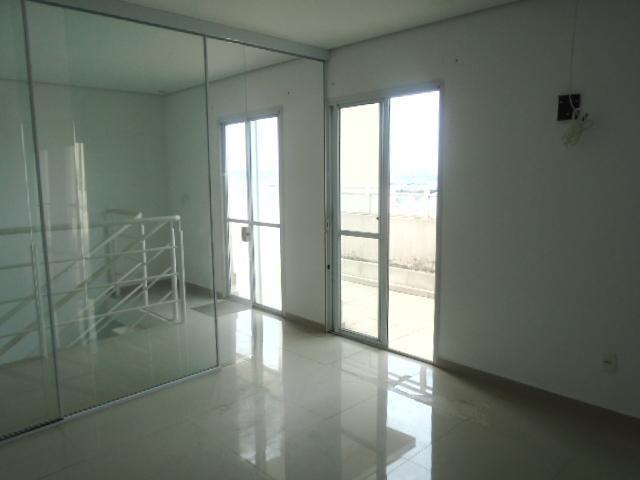 apartamento residencial para venda e locação, mansões santo antônio, campinas - ap1831. - ap1831