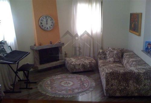 apartamento residencial para venda e locação, moóca, são paulo. - ap0356