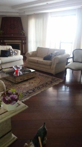 apartamento residencial para venda e locação, mooca, são paulo - ap0626. - ap0626