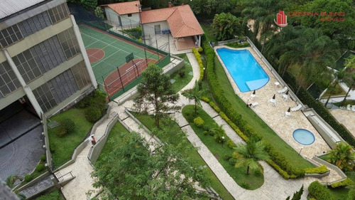 apartamento residencial para venda e locação, morumbi, são paulo - ap2102. - ap2102