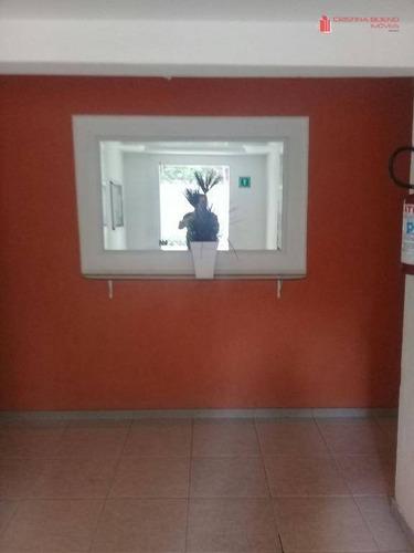 apartamento residencial para venda e locação, morumbi, são paulo - ap2444. - ap2444