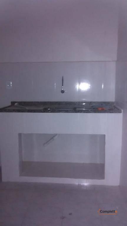 apartamento residencial para venda e locação na taquara - ap0168