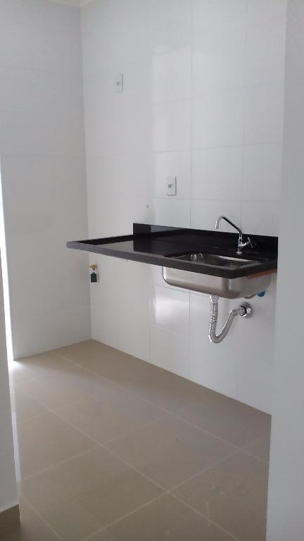 apartamento residencial para venda e locação, nova aliança, ribeirão preto. - ap1592