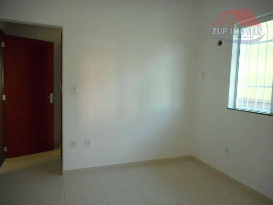 apartamento residencial para venda e locação, nova são pedro, são pedro da aldeia - ap0145. - ap0145