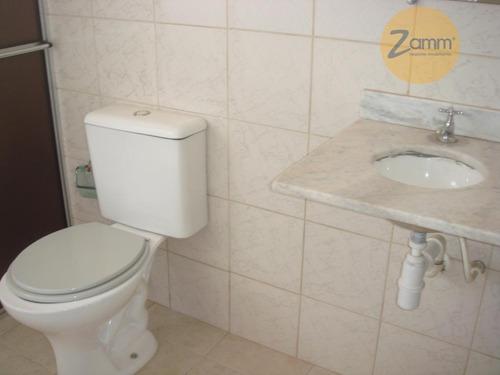 apartamento  residencial para venda e locação, ortizes, valinhos. - codigo: ap1703 - ap1703