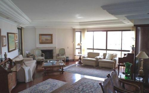 apartamento residencial para venda e locação, panamby, são paulo. abaixo de valor do mercado e estuda permuta!!
