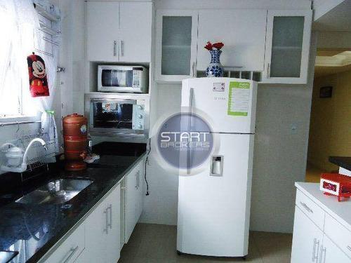 apartamento residencial para venda e locação, parada inglesa, são paulo. - ap0283