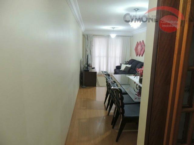 apartamento  residencial para venda e locação, parque boturussu, são paulo. - ap0041