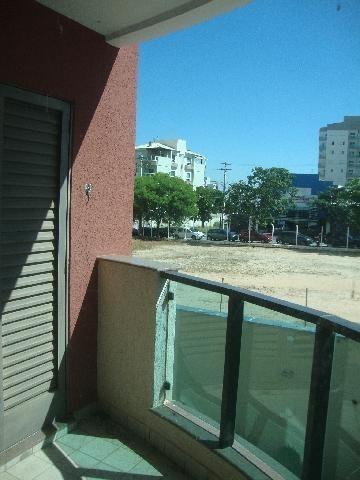 apartamento residencial para venda e locação, parque campolim, sorocaba - . - ap0108