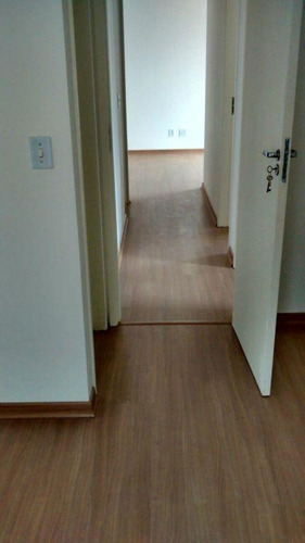 apartamento residencial para venda e locação, parque industrial, são josé dos campos - ap1513. - ap1513