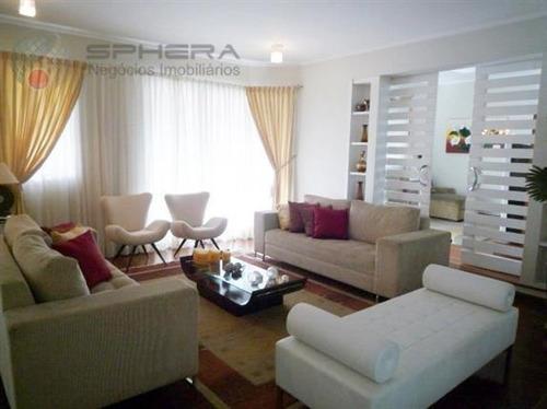 apartamento residencial para venda e locação, parque mandaqui, são paulo. - ap0267