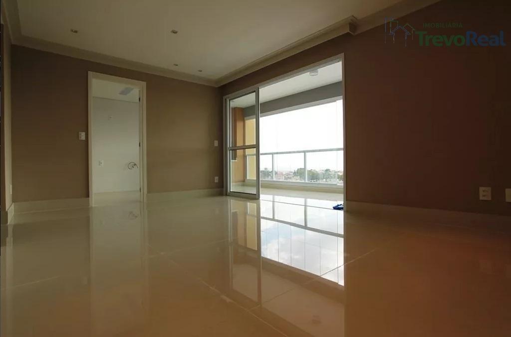 apartamento residencial para venda e locação, parque prado, campinas. - ap0882