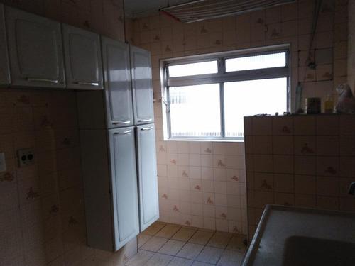 apartamento residencial para venda e locação, parque renato maia, guarulhos. - ap0309