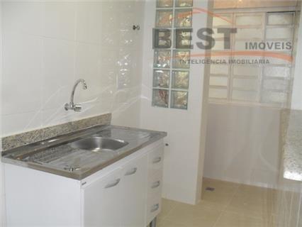 apartamento residencial para venda e locação, perdizes, são paulo - ap1734. - ap1734
