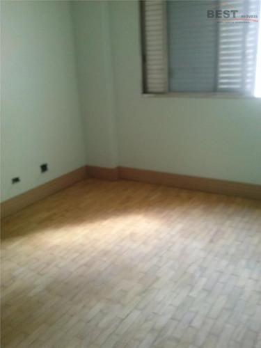 apartamento residencial para venda e locação, pinheiros, são paulo. - ap3908