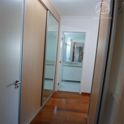 apartamento residencial para venda e locação, pirituba, são paulo. - ap4992