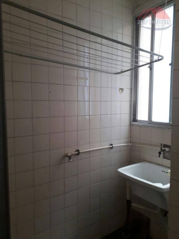 apartamento residencial para venda e locação, poço fundo, são pedro da aldeia. - ap0184