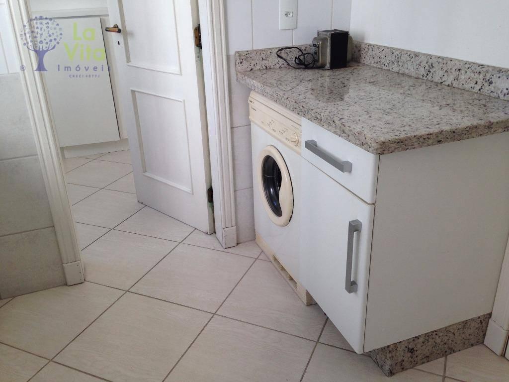 apartamento residencial para venda e locação, ponta aguda, blumenau. - ap0336
