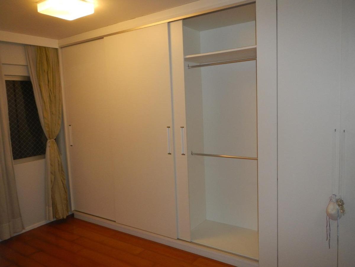 apartamento residencial para venda e locação, ponta aguda, blumenau. - ap2189
