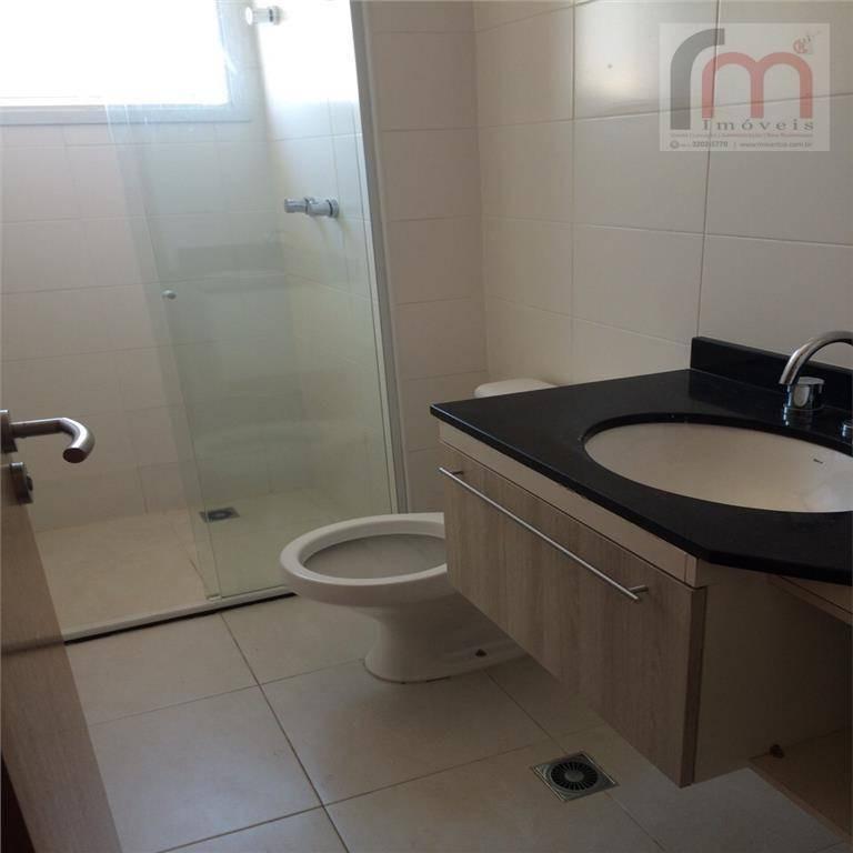 apartamento residencial para venda e locação, ponta da praia, santos - ap1354. - ap1354
