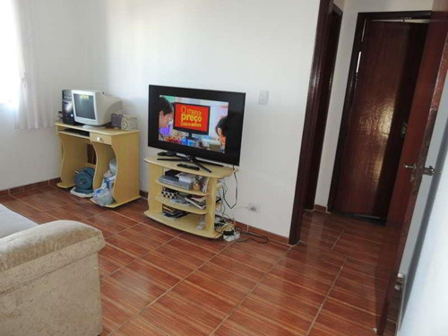 apartamento  residencial para venda e locação, portal dos gr