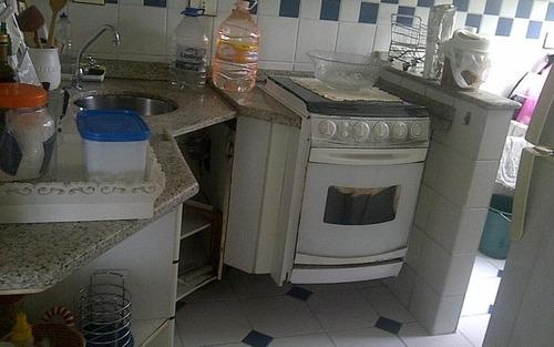 apartamento residencial para venda e locação, real parque, são paulo - ap1254.