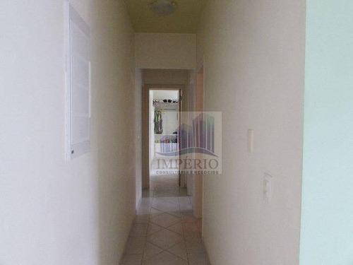 apartamento  residencial para venda e locação, riviera de são lourenço, bertioga. - ap0030