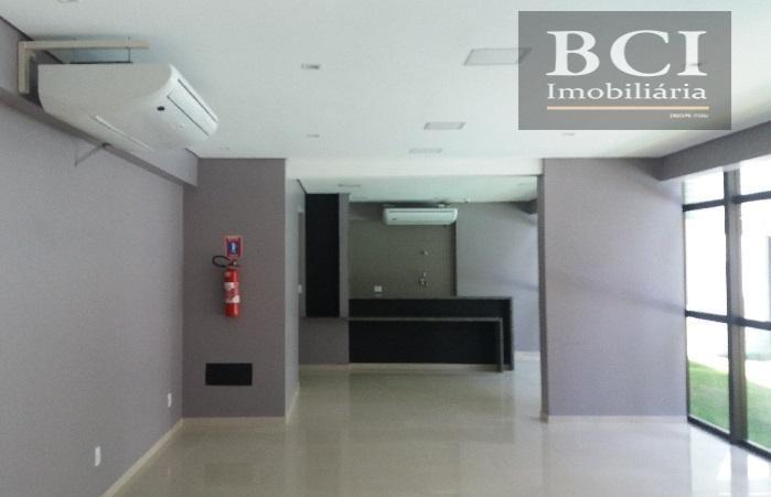 apartamento residencial para venda e locação, rosarinho, recife. - ap0221
