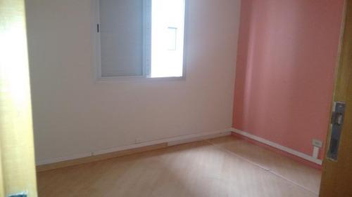 apartamento residencial para venda e locação, santa terezinha, são paulo - ap1127. - ap1127