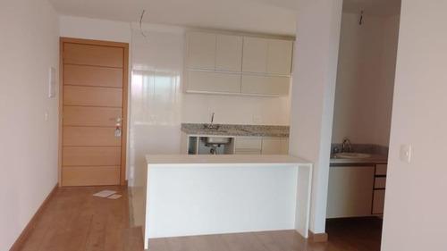 apartamento residencial para venda e locação, santana, são paulo. - ap0706