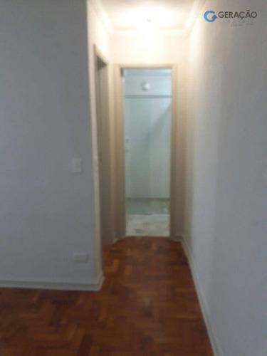 apartamento residencial para venda e locação, vila adyana, são josé dos campos - ap10425. - ap10425
