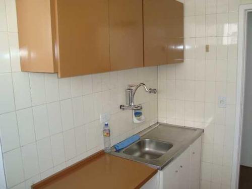apartamento residencial para venda e locação, vila adyana, são josé dos campos - ap2134. - ap2134