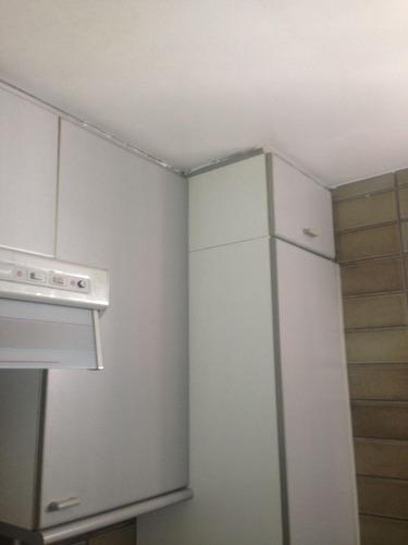 apartamento residencial para venda e locação, vila adyana, são josé dos campos - ap9683. - ap9683