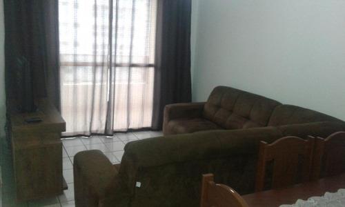 apartamento residencial para venda e locação, vila assunção,