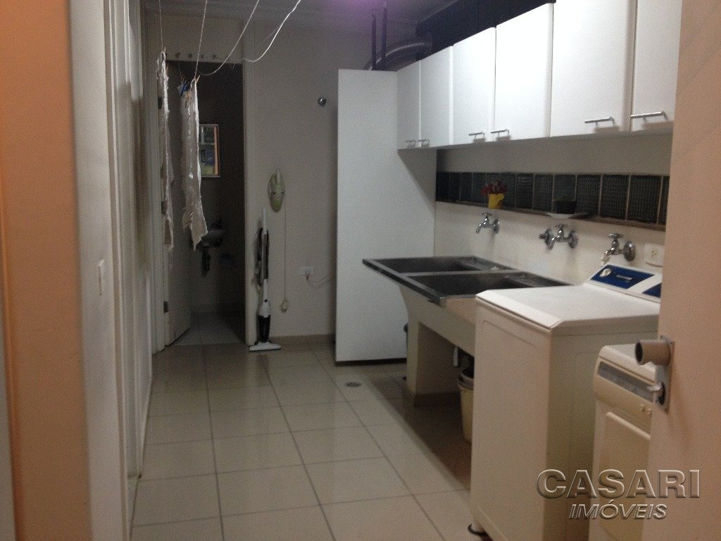 apartamento residencial para venda e locação, vila caminho do mar, são bernardo do campo - ap55011. - ap55011