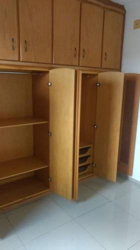 apartamento residencial para venda e locação, vila carrão, são paulo - ap9398. - ap9398