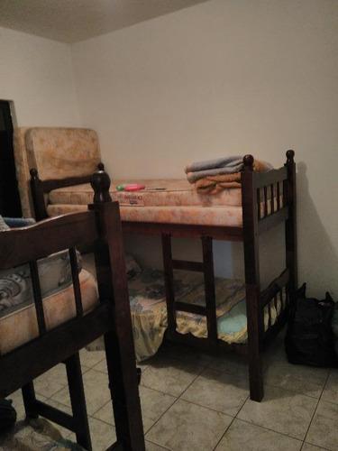 apartamento residencial para venda e locação, vila guilhermi