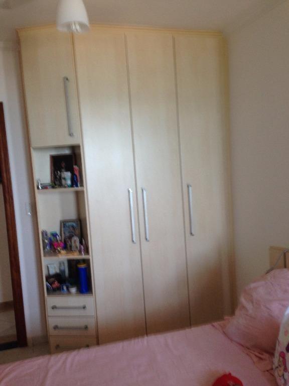 apartamento residencial para venda e locação, vila guilhermina, praia grande. - ap0096