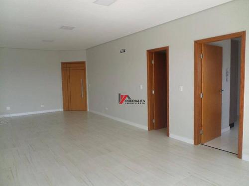 apartamento residencial para venda e locação, vila loanda, atibaia - ap0242. - ap0242