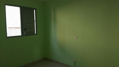 apartamento residencial para venda e locação, vila mariana, americana. - codigo: ap0327 - ap0327