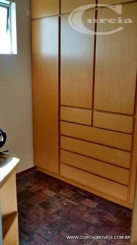 apartamento residencial para venda e locação, vila mariana, são paulo - ap2725. - ap2725