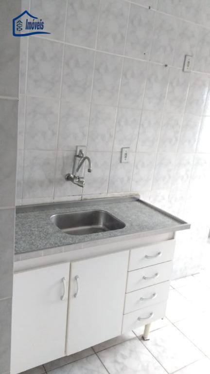 apartamento residencial para venda e locação, vila miranda, itaquaquecetuba. - ap0084
