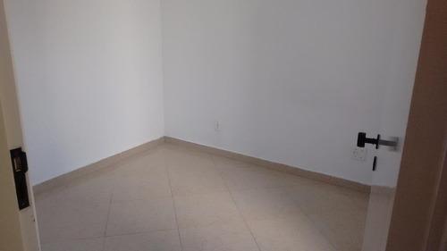 apartamento residencial para venda e locação, vila nova cachoeirinha, são paulo - ap0874. - ap0874