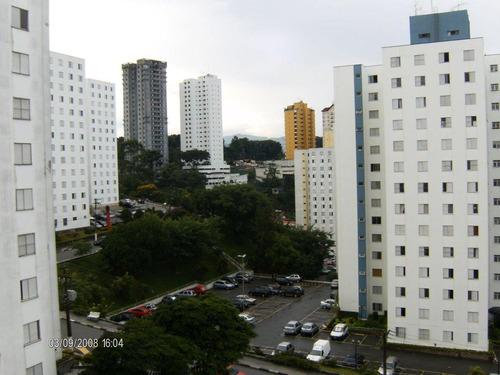 apartamento residencial para venda e locação, vila nova cachoeirinha, são paulo - ap1201. - ap1201